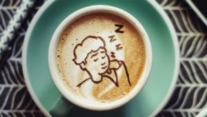 coffee nap espresso