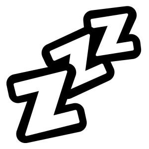 Sleep Aids ZZZ