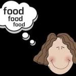 healthy late night snacks - sleep tips