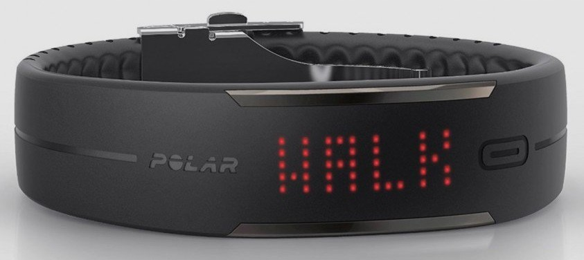 Polar Loop 2 Sleep Tracker